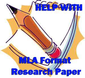 Thesis support essay